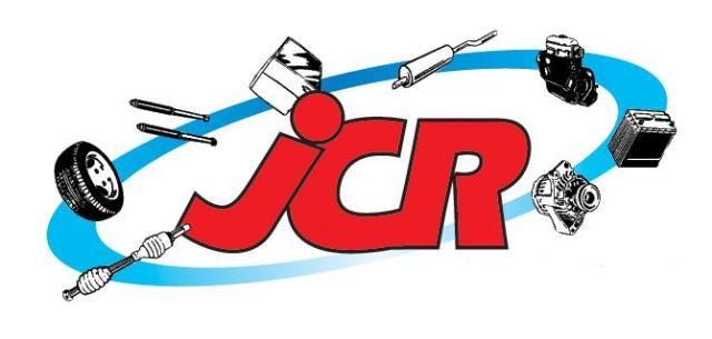 Logo SAS RAMEAU JC & FILS