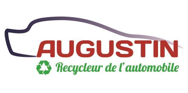 Logo SARL Augustin