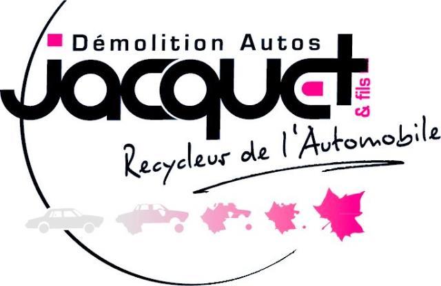 Logo ETS JACQUET ET FILS