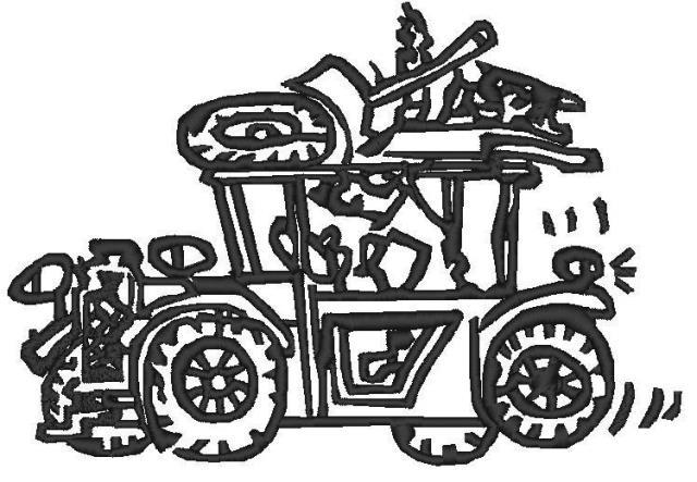 Logo ROYAL CASSE AUTO SERVICE