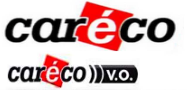 Logo ECOCASSE