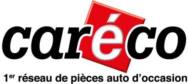 Logo CARECO ADCO