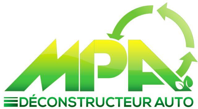 Logo M.P.A.