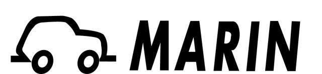 Logo Ets Guy MARIN