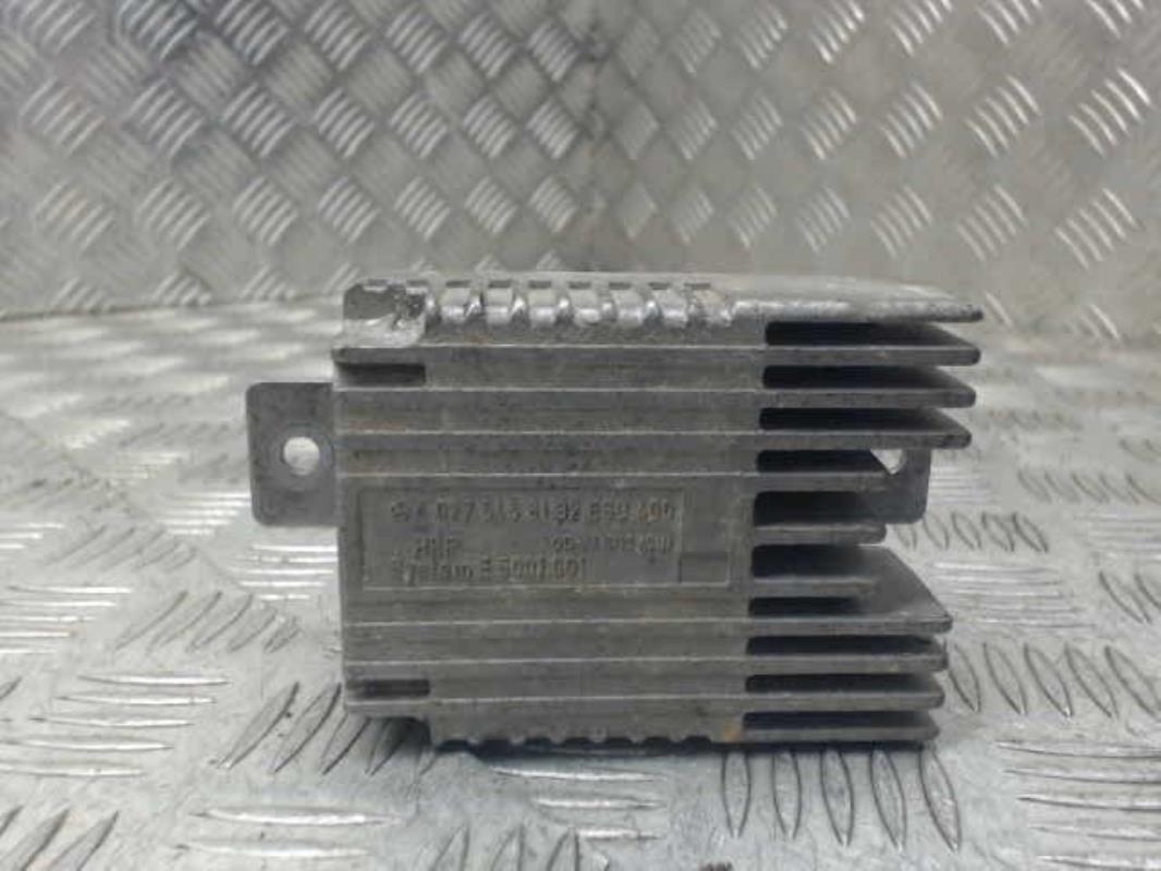 calculateur mercedes classe slk 170 phase 1 essence r 6563965 ebay. Black Bedroom Furniture Sets. Home Design Ideas