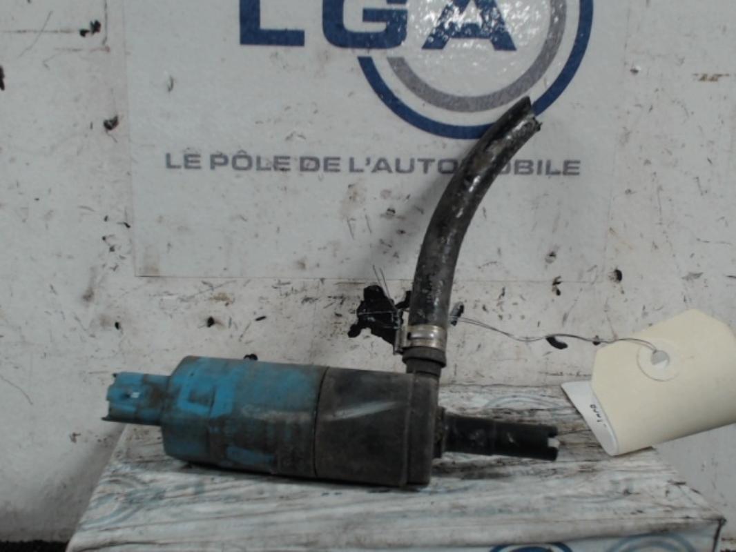 Pompe Lave Glace Renault Espace 4