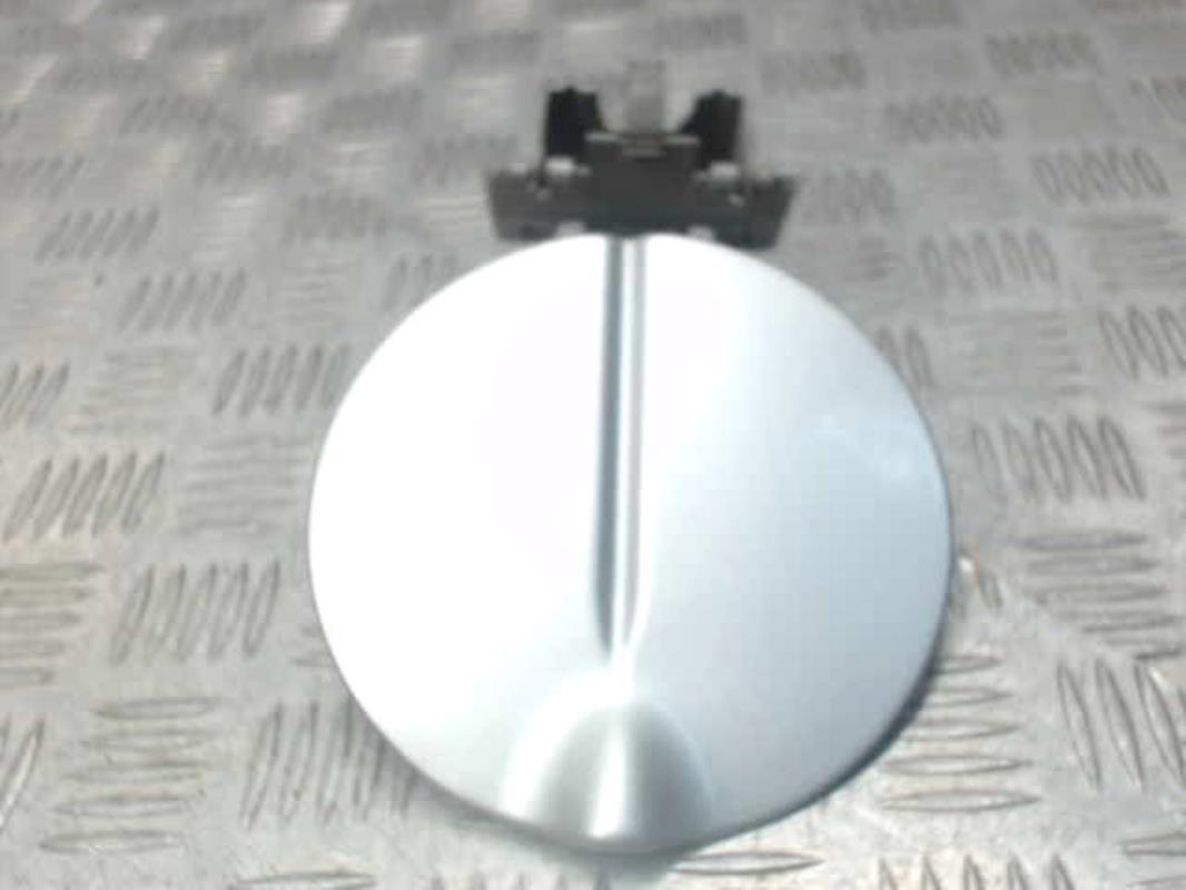trappe d 39 essence chrysler pt cruiser essence r 6505960 ebay. Black Bedroom Furniture Sets. Home Design Ideas