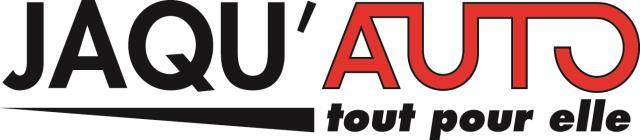 Logo SA JAQU'AUTO