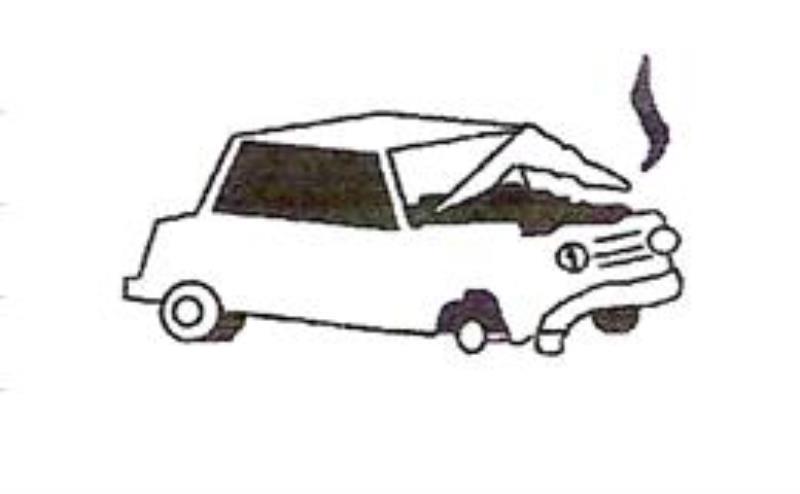 Logo SARL DEGAND