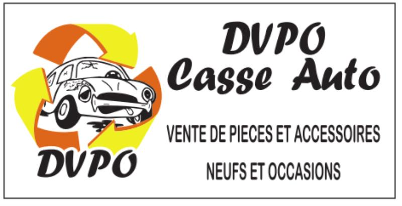 Logo C.M.R.   DVPO