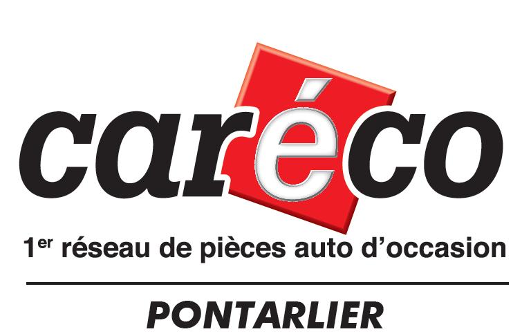 Logo SARL C.A.P.O.
