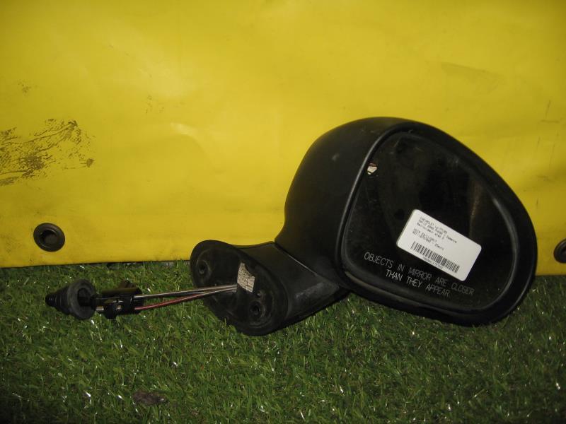 Goodridge Bremsschläuche pour PORSCHE 911 964 Acier Inoxydable