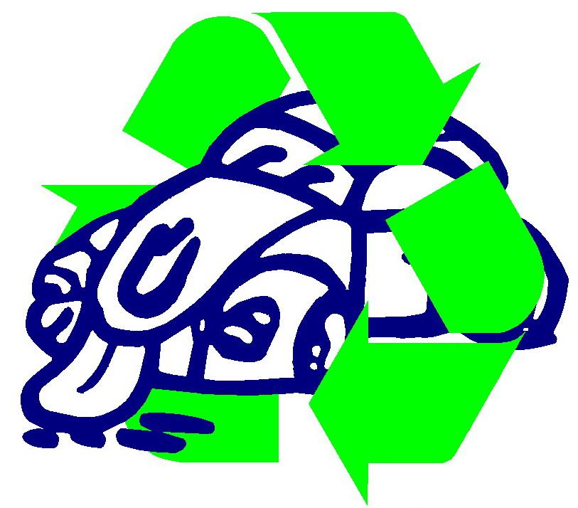 Logo B T V A