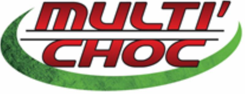 Logo MULTICHOC