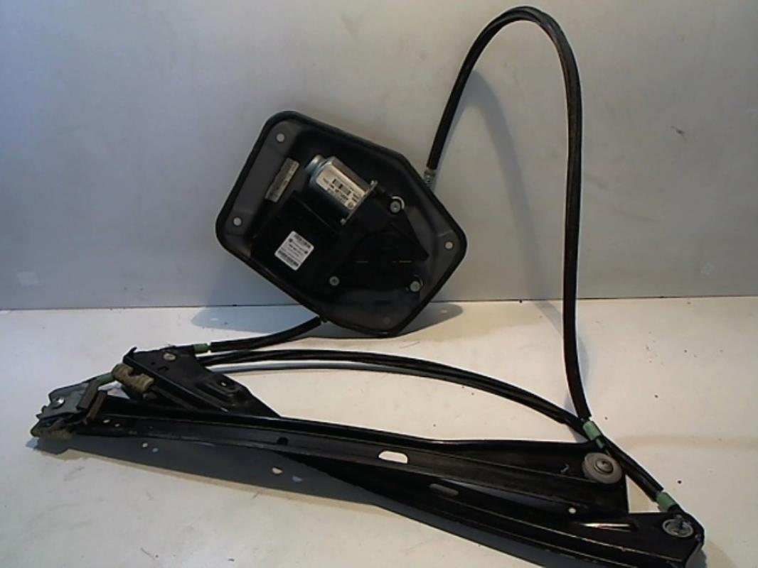 leve vitre electrique avant gauche volkswagen golf v diesel. Black Bedroom Furniture Sets. Home Design Ideas