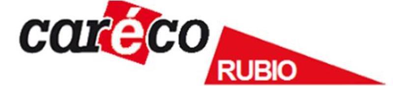 Logo SAS RUBIO PHILIPPE