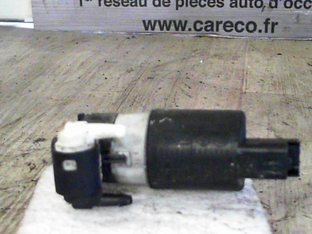Pompe de lave glace Renault Laguna 1
