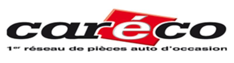Logo PROUST AUTOMOBILE