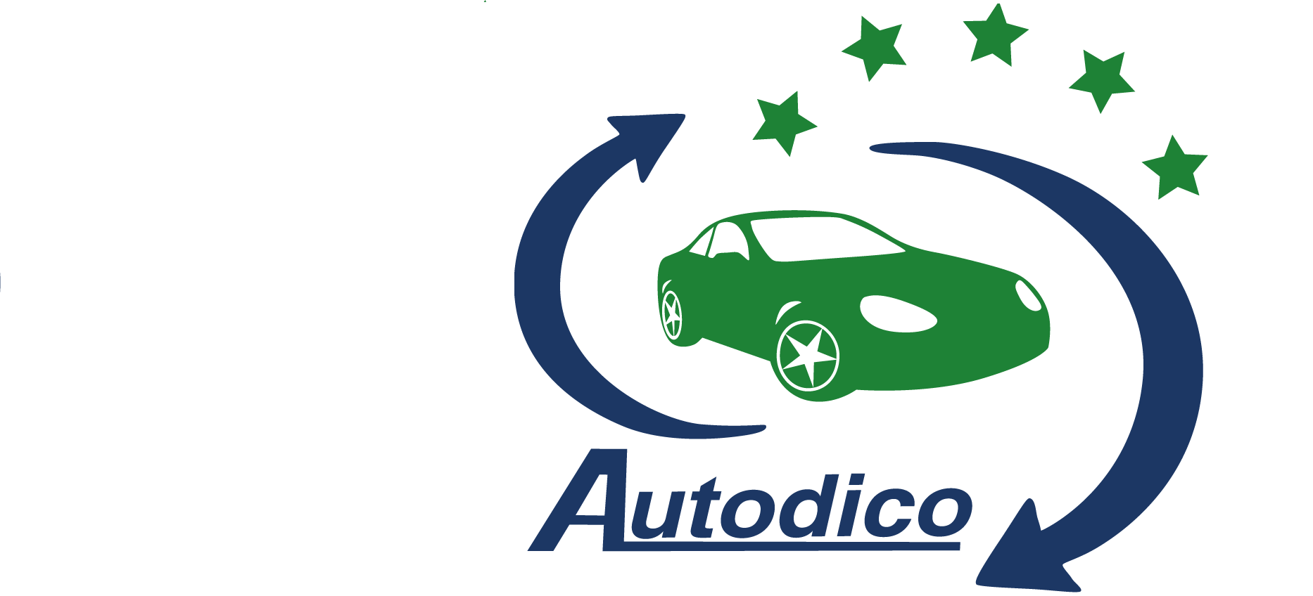 Logo AUTODICO