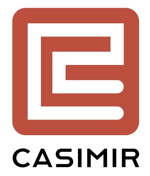 Logo CARS PIECES EXPRESS