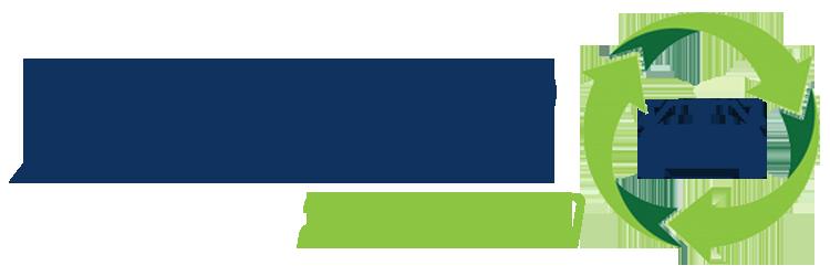 Logo AUTO 2001