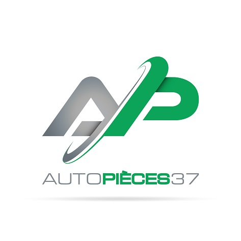 Logo AUTOPIECES 37