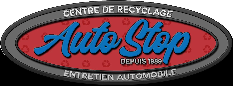 Logo SARL AUTOSTOP