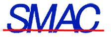 Logo SMAC SAS