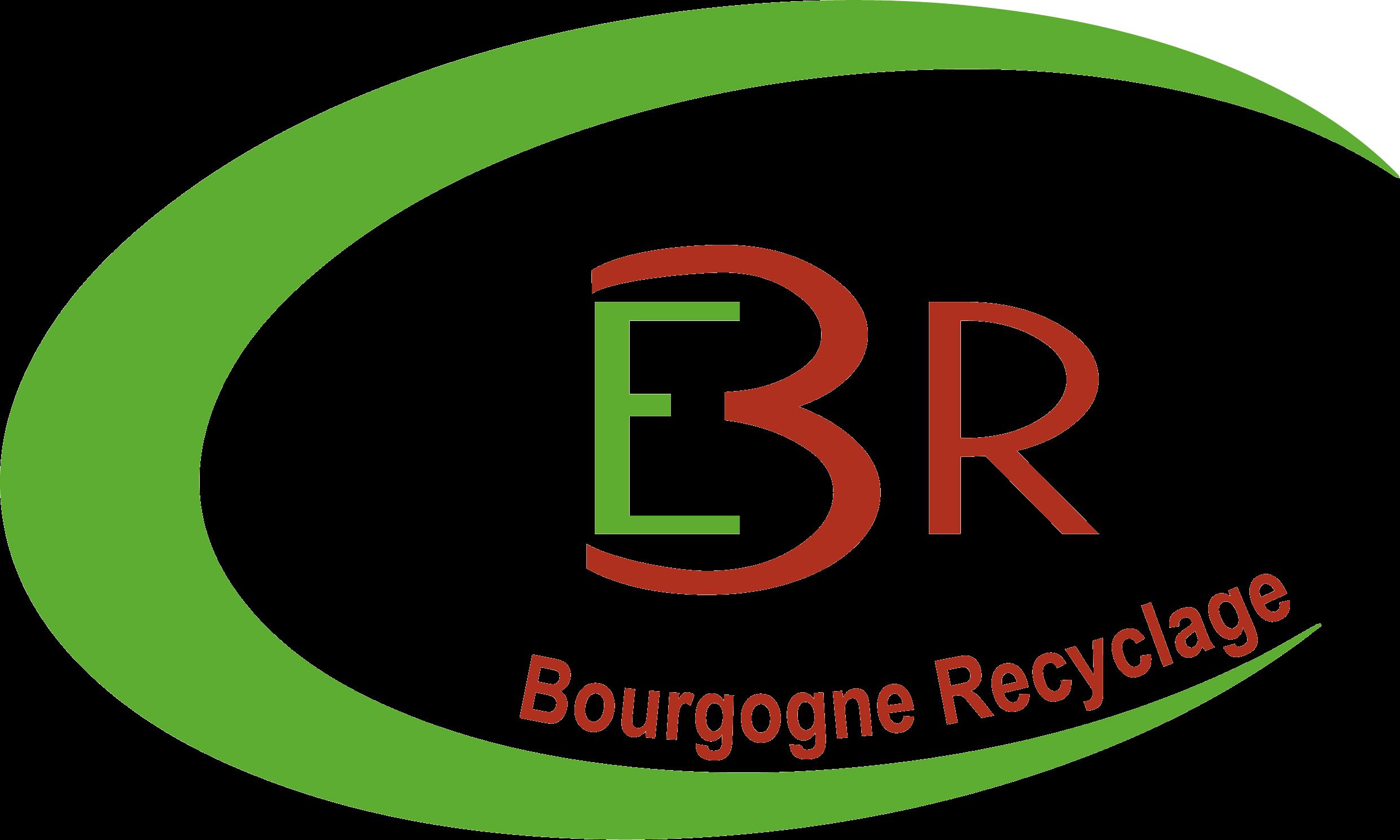 Logo BOURGOGNE RECYCLAGE