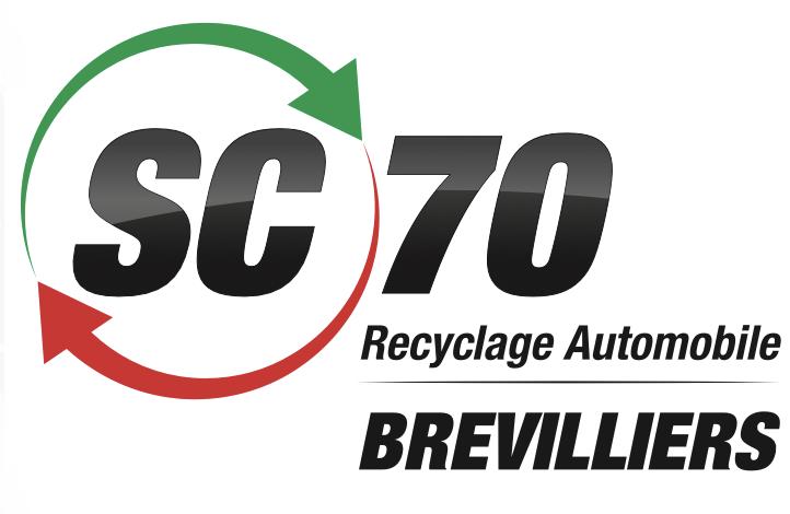 Logo STOCK CASSE 70