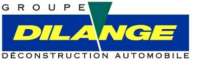 Logo DILANGE LAVAL