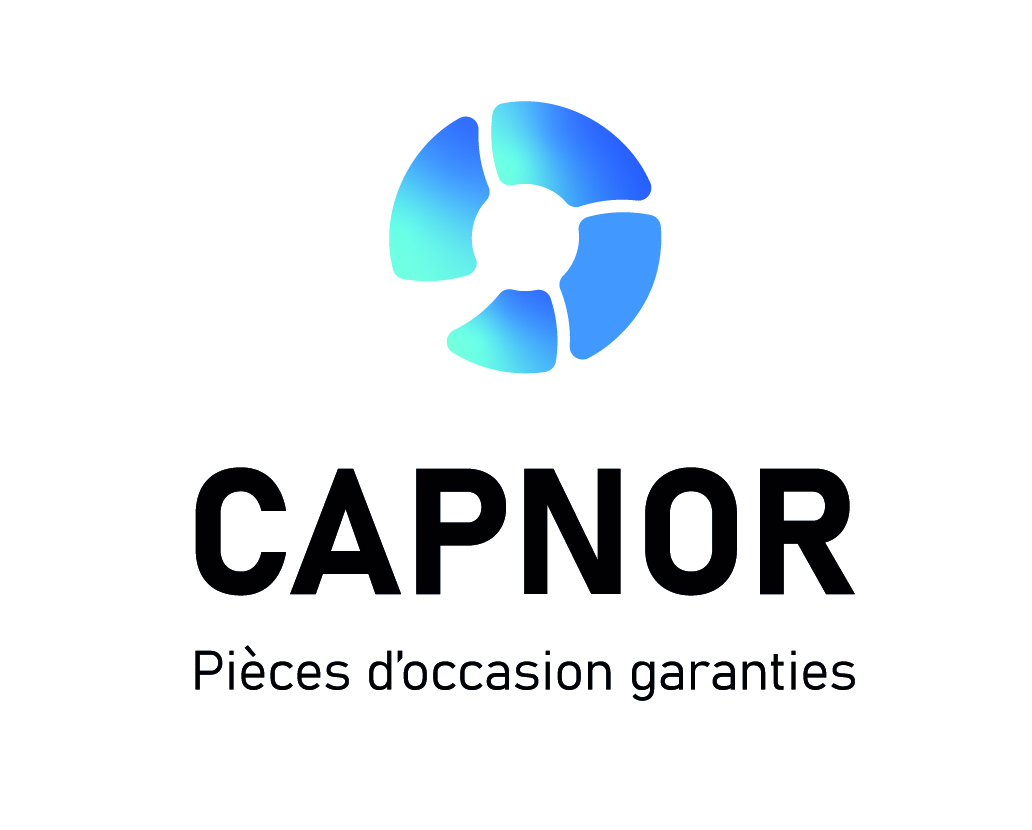 Logo CAPNOR