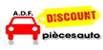 Logo A.D.F