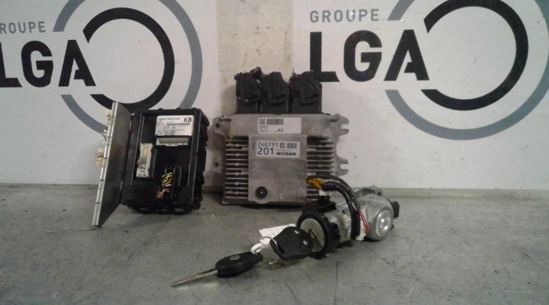 Kit-de-demarrage-Type-moteur-HR12DDR-NISSAN-MICRA-IV-PHASE-2-R-26301414