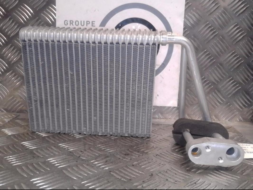 Condensateur Climatisation Climatique radiateur Renault Trafic II Jl Fl El 2.0 DCI à partir de 08//06