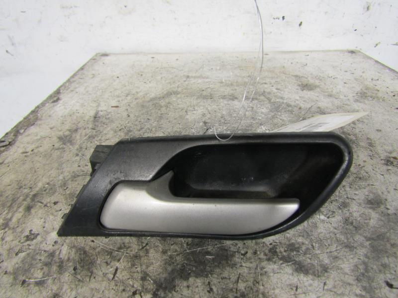 Poignée interieure gauche BMW X5 E53