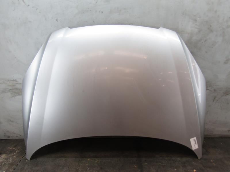 Capot-KIA-CEE-D-CEED-I-ACTIVE-Diesel-R-38800643 miniature 2