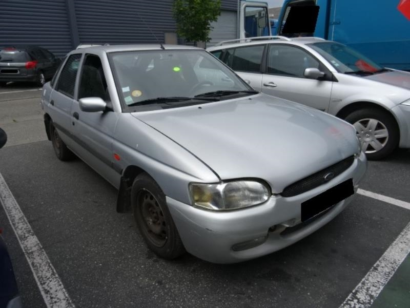 ford escort 5 1998 essence 0 cv occasion achat voiture opisto ford escort 5 1998 essence 0 cv
