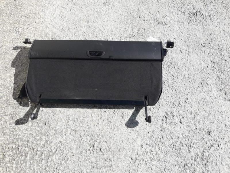 Pour le remplacement A3 type de voiture 2003-2007 Supprimer plaque Kit PCV Boost Cap Set Accessoires pour v/éhicules