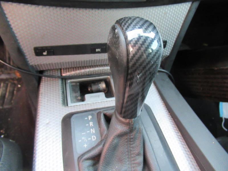Image BMW SERIE 5 E60