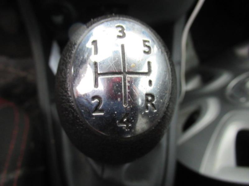Image RENAULT CLIO 4