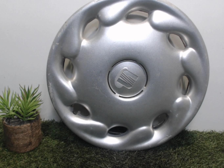 """Enjoliveur origine Rover 200 14/"""""""