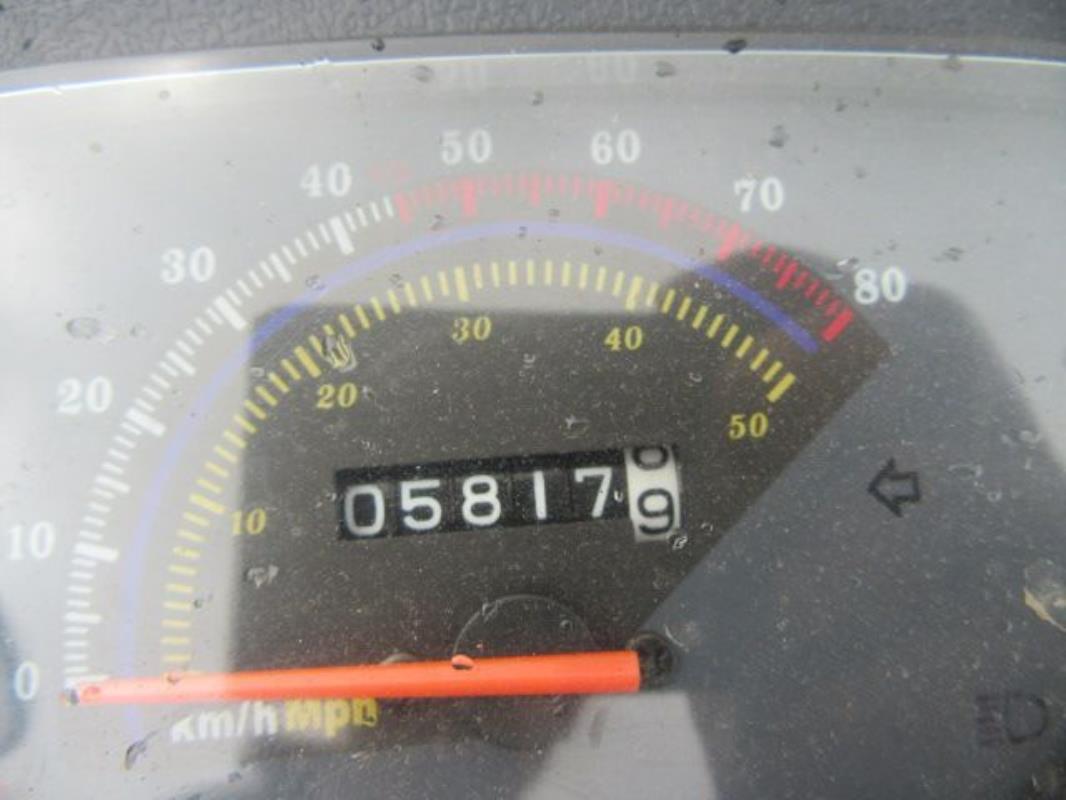Image TNT MOTOR